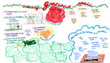 Gracious Space--Graphic recording...